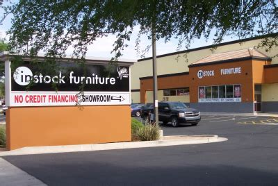 Az Furniture Stores by Shop Homephoenix Arizona Dining Standard Furniture Store