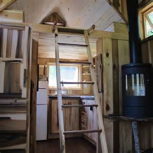 interiors of tiny homes tumbleweed tiny house interior tiny house pins