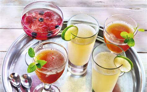 Alkoholfreie Cocktails Rezepte Mit Bild by Alkoholfreie Cocktails F 252 R Den Sommer Rezepte Und Tipps