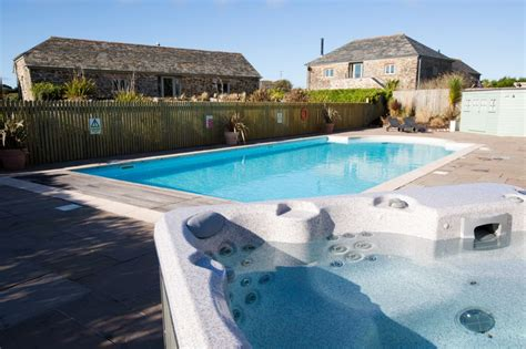 Luxury Cottages In Cornwall With Tub by Mesmear Luxury Cottages Self Catering Cottage For Hen