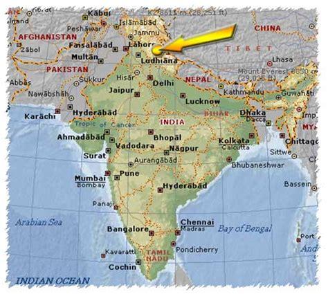 challenges of merce in india tibetan children s villages dharamsala india