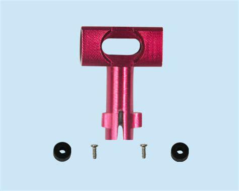 Wx3v 033 Blade Holder Cnc skyartec wasp100 nano cp spare parts