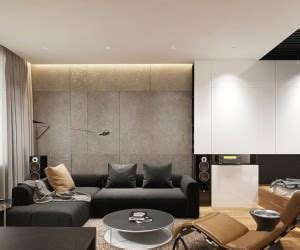 25 best ideas about luxury apartments on small apartment interior design working with just 40