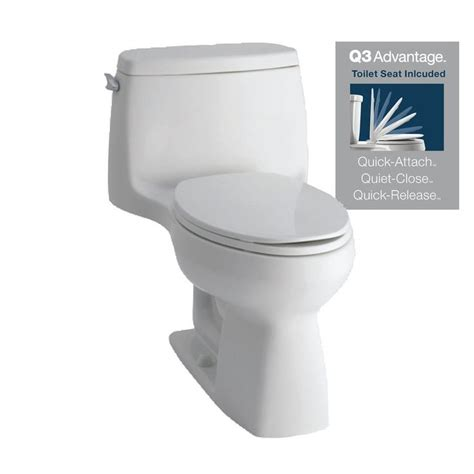 lowes bathroom toilets toilet lowes decor pinterest