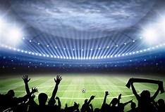"""Результат поиска изображений по запросу """"Франция Германия Спортивные Трансляции"""". Размер: 234 х 160. Источник: ntvplus.tv"""