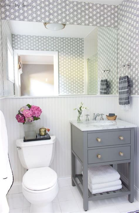 beautiful idea ideas for guest bathroom decorating simple 5540 best finding diy home decor inspiration images on