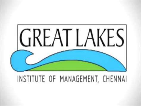 Great Lakes Institute Of Management Executive Mba by Everysingleminute Top 10 Analytics Courses In India