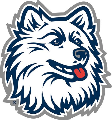 Trim Upholstery Brewster Wallpaper Uconn Huskies Logo Fathead Jr