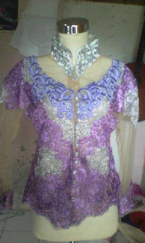 Ayudha Wedding Bandung by Jual Kebaya Ayudha Catering T 087786336999