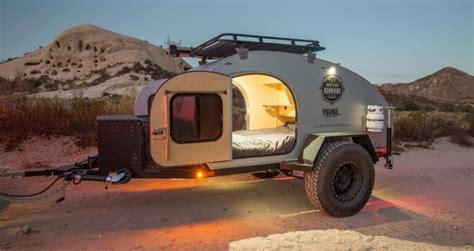 rugged car rental rent a rugged rv this summer
