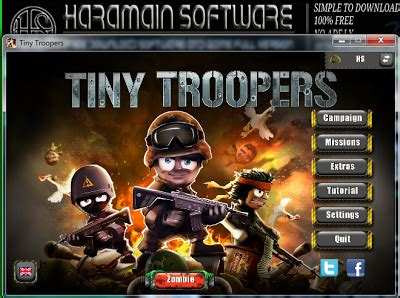 full version games download links download game tiny troopers prophet for pc full version