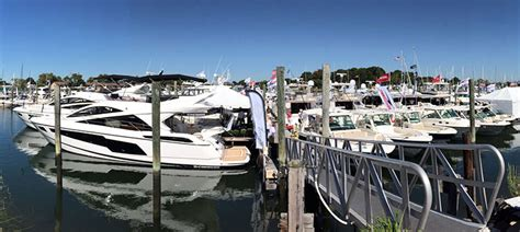 norwalk ct boat show norwalk boat show official site norwalk ct