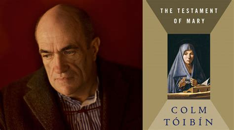 Colm Toibin Essays by On Stage The Loft Colm T 243 Ib 237 N Official Website
