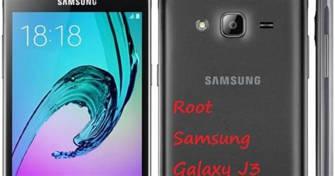samsung root apk root android smartphone paid android apk root samsung galaxy j3 how to root rooting 2016