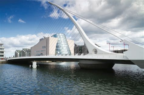 Top Mba Program In Ireland by Ireland 4th Best Country For Business Says Forbes