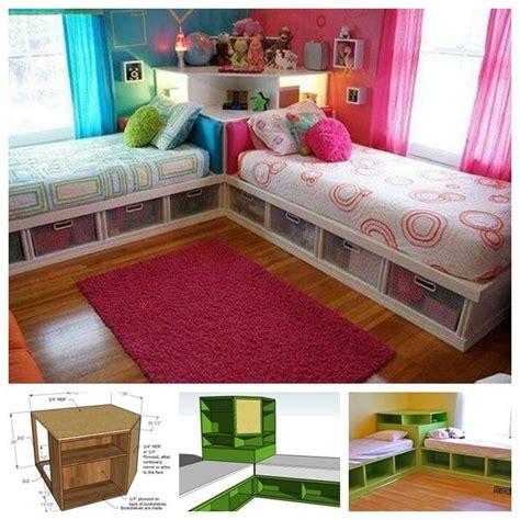 corner unit bedroom 17 best ideas about corner unit on pinterest space