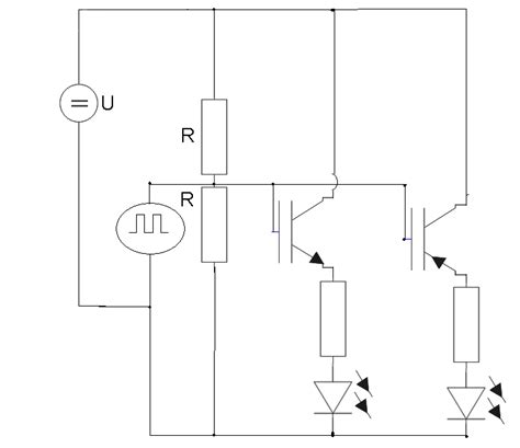 bipolar transistor berechnen transistor pnp schaltung 28 images 2n3906bu fairchild semiconductor fairchild 2n3906bu pnp