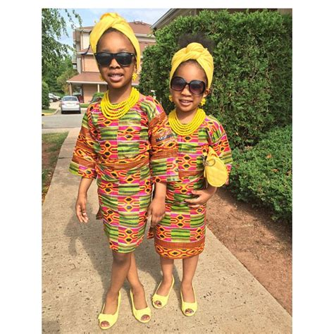download ankara styles for children ankara styles for babies 19 adorable ankara dresses for
