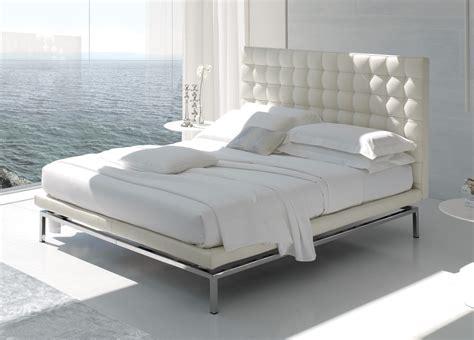 alivar boss bed alivar furniture at go modern furniture london