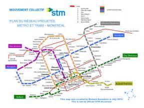 image gallery montreal metro