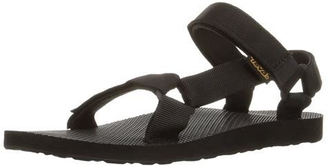 teva s original universal sandals sizes 5 12 many colors brand new ebay