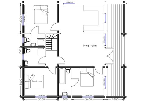 structural house plans structural plan of a house house plans