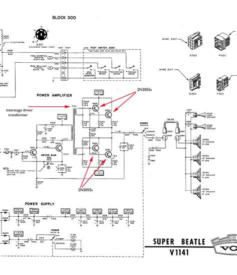 gain transistor 2n3055 2n3055 transistor characteristics 28 images 2n3055 datasheet specifications transistor