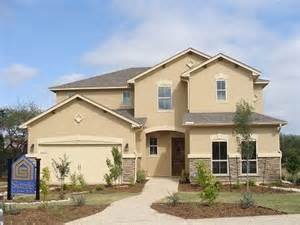homes for in san antonio sitterle homes custom homes in san antonio sitterle homes