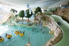 schwimmbad h2o remscheid h2o in nrw sport freizeit 7lists