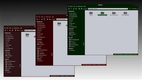 css tutorial gtk download mint z mod linux 0 2