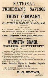black dollars matter black dollars matter what will it take for black banks to