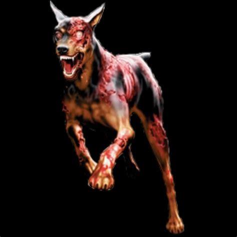 resident evil dogs resident evil gamebanana gt sprays gt tv shows gamebanana