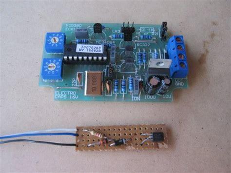 1k resistor jaycar 1k resistor jaycar 28 images resistors jaycar electronics new zealand 1k ohm linear b