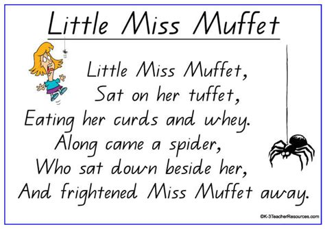 row row row your boat japanese lyrics little miss muffet