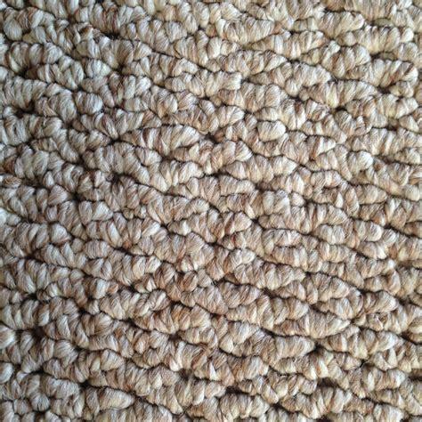 most popular rugs level loop cut pile carpet carpet vidalondon