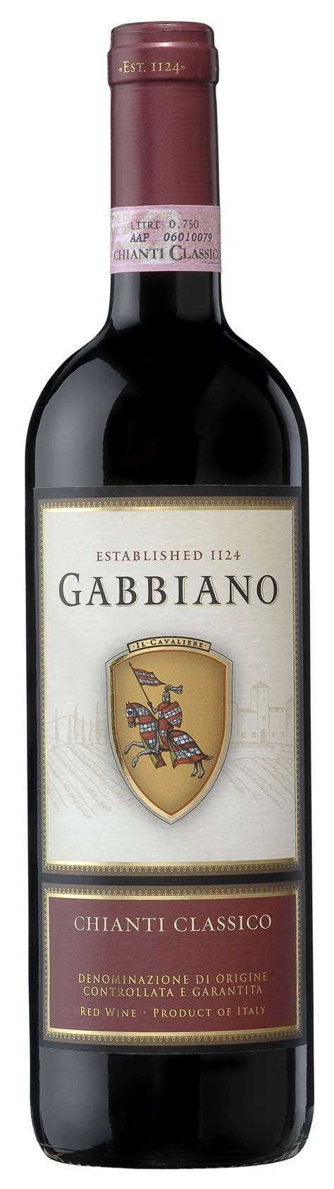 gabbiano chianti classico di gabbiano a wine inspired vacation to italy
