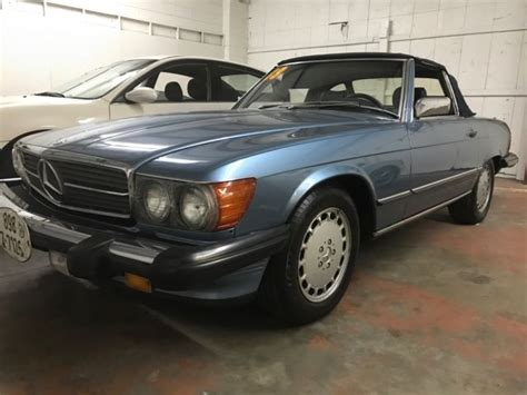 free service manual of 1988 mercedes benz sl class service manual auto manual repair 1988 mercedes benz sl class parking system car owners
