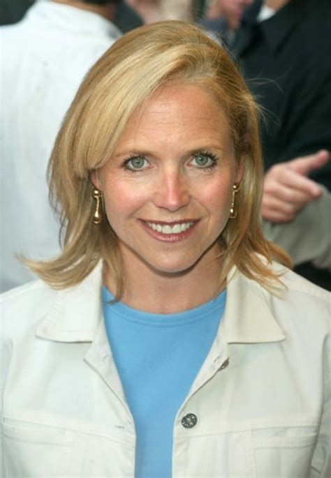 how to style katie couric hair how to style your hair like katie couric hairstyle gallery