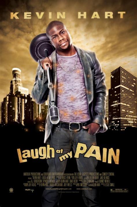 kevin hart laugh at my pain kevin hart laugh at my pain quotes quotesgram