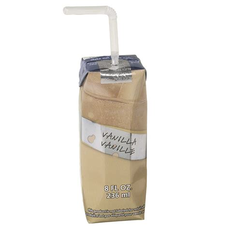 u weight loss clinic reviews vanilla proti max anytime drink 6 pk nuyou