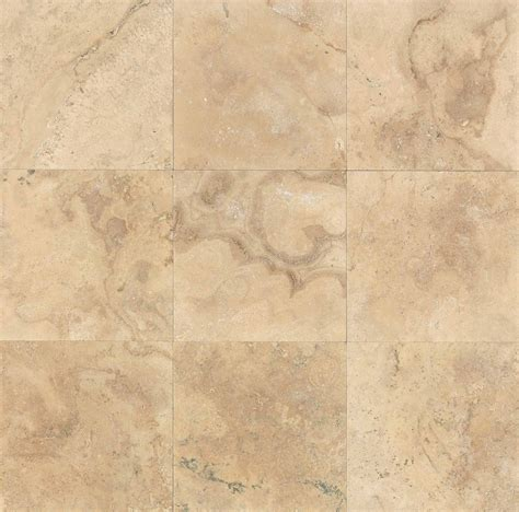 Central States Tile by Venato Travertine Central States Tile