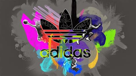 adidas rasta wallpaper adidas logo rasta viewing gallery fashion s feel tips