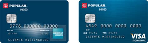 visa banco popular tarjetas banco popular de
