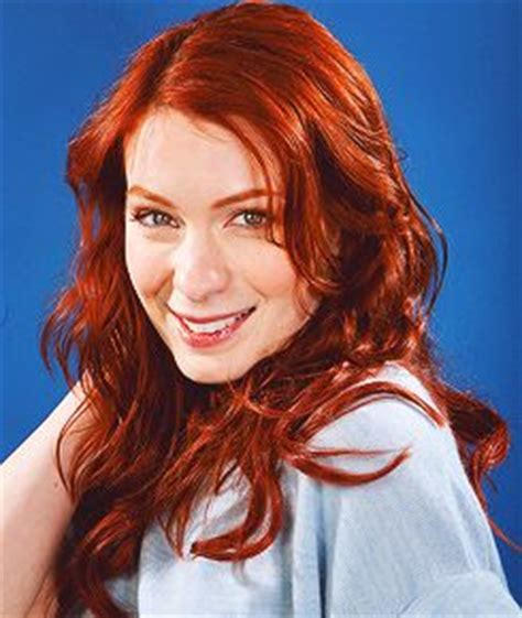 what is felicia days natural hair color 43 best felicia day images on pinterest felicia day