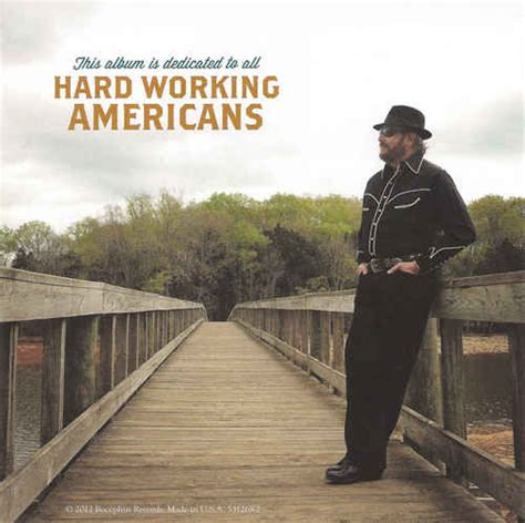 old school new rules free mp3 download hank williams jr old school new rules 2012 187 lossless