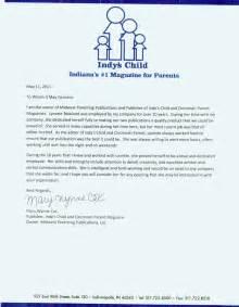 Resume Vs Cover Letter Cover Letter Examples Job Resume Cover Letter Within Stylish Cv Vs