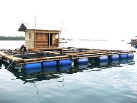 Jual Keramba Ikan berkas keramba jpg bahasa indonesia