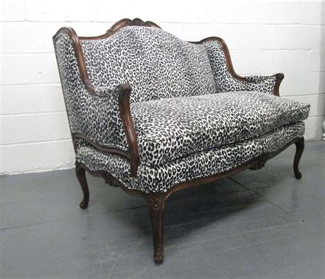 antique loveseat styles french antique style loveseat for sale at 1stdibs