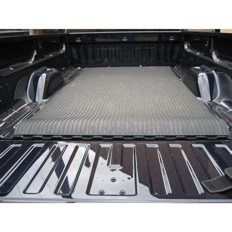 Non Slip Truck Bed Mats by 25 Best Ideas About Truck Bed Mat On Best Truck Bed Covers Truck Bed Mattress And