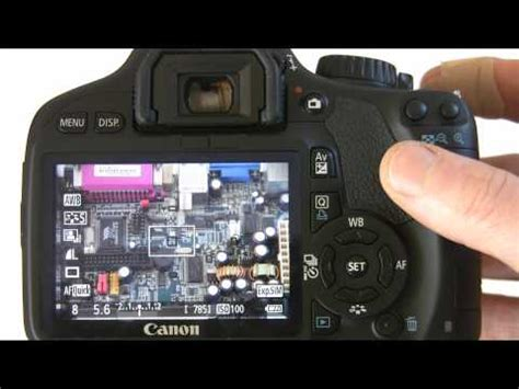canon 550d price canon eos 550d kit price in the philippines and specs